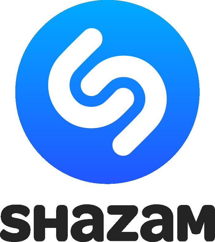 MEM on Shazam