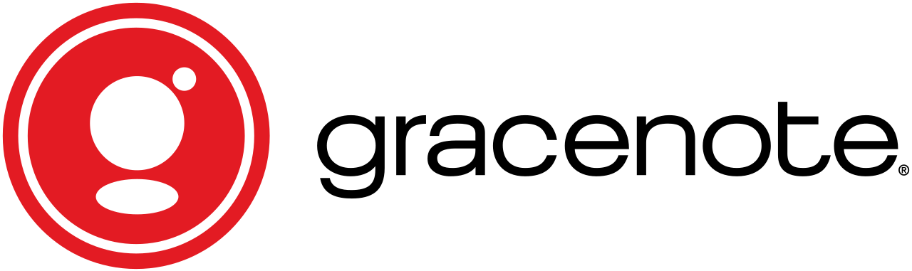 MEM on Gracenote