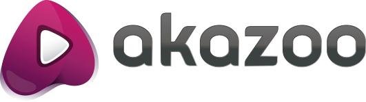 MEM on Akazoo