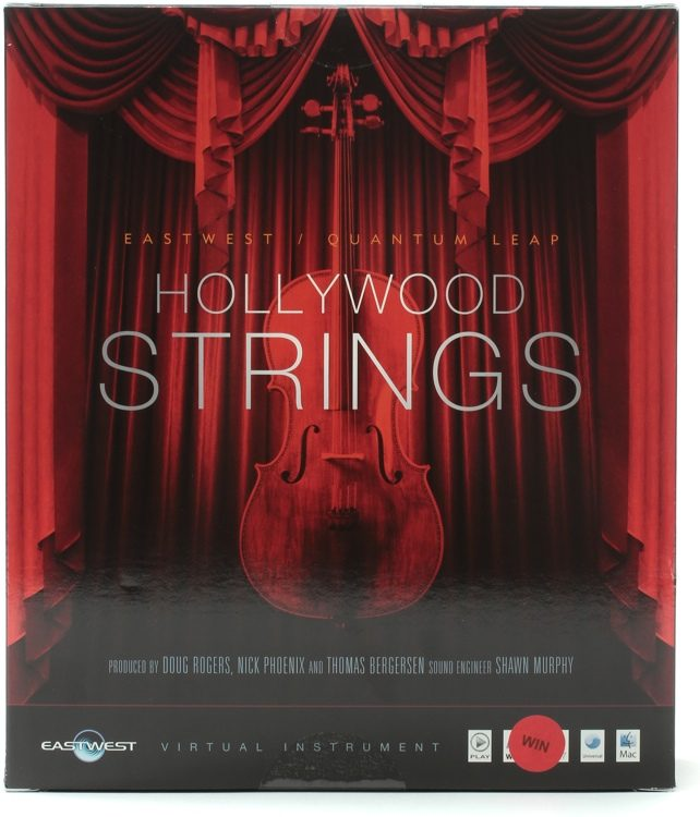 Hollywood Strings.jpg