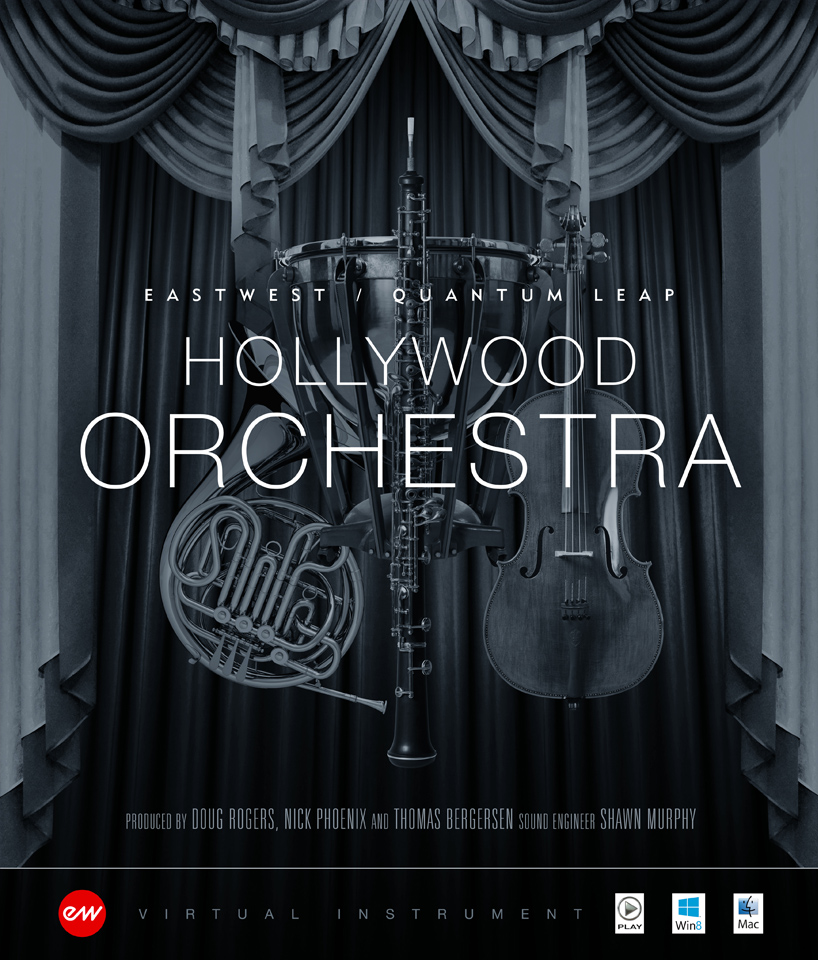 Hollywood orchestra.jpg