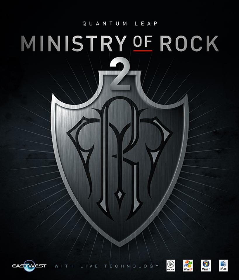 Ministry Of Rock.jpg