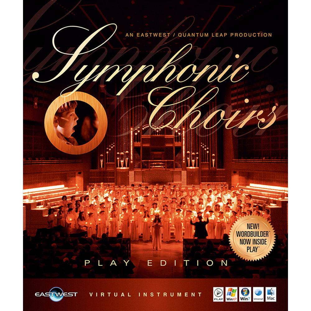 Symphonic Choirs.jpg