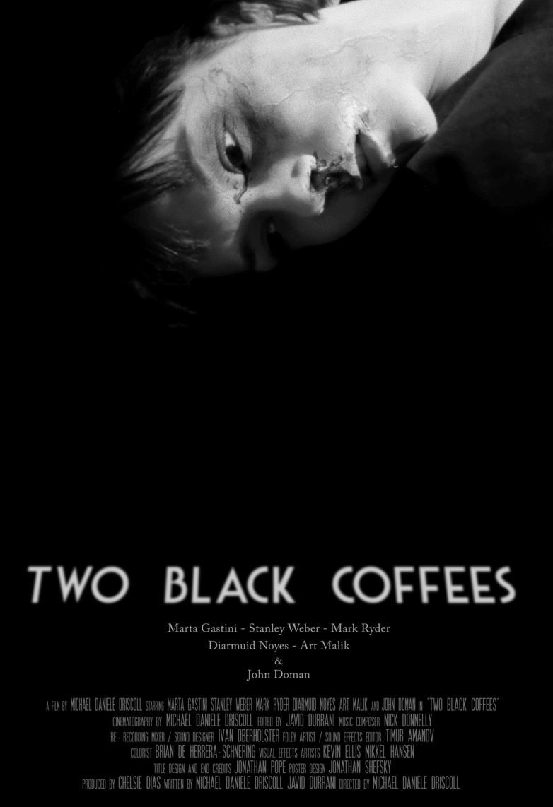2 Black Coffees Poster.png