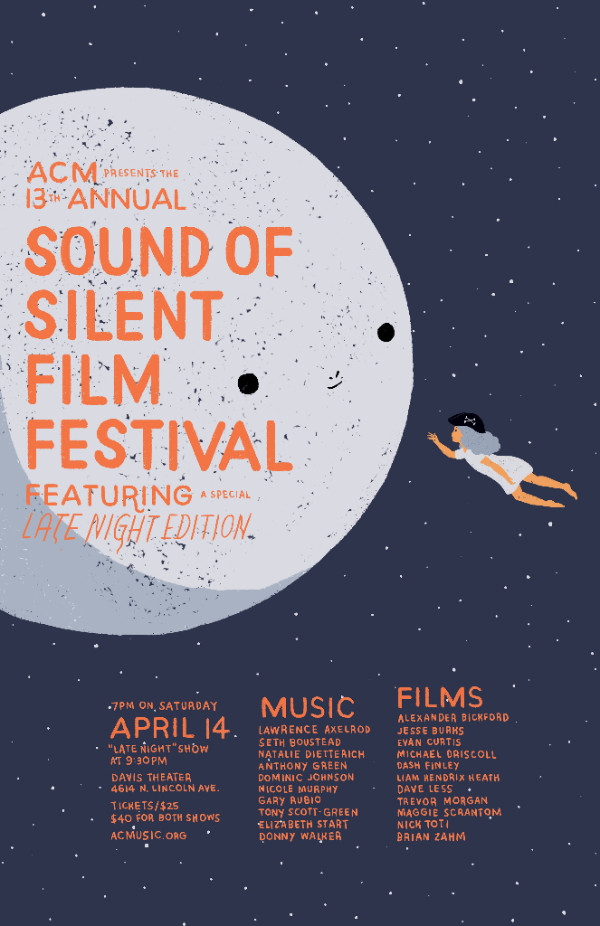 Access Contemporary Music 2018 - Sound of Silent Film Festival.jpg