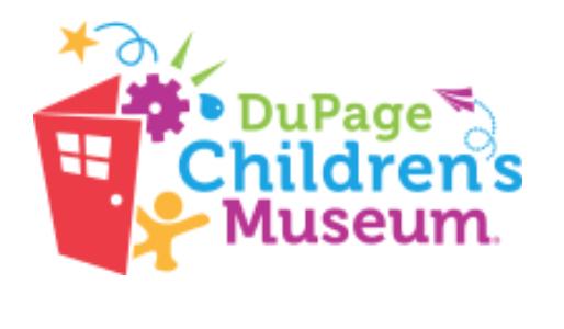 DuPage Children's Museum
