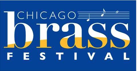 Featured Arranger For Chicago Brass Festival 2017