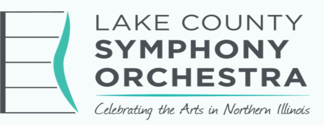 Lake County Symphony Orchestra