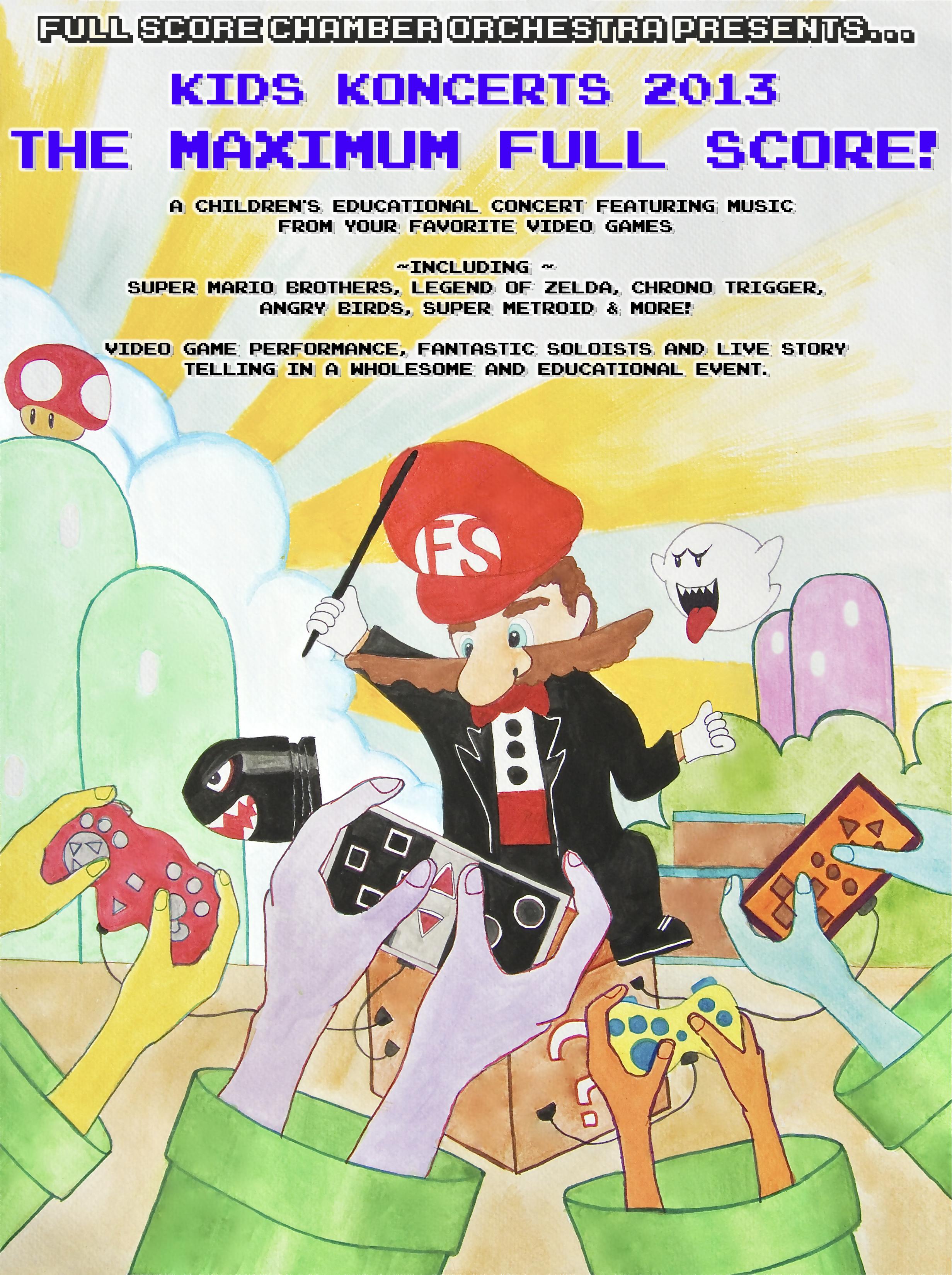 Kids Concert Poster.JPG