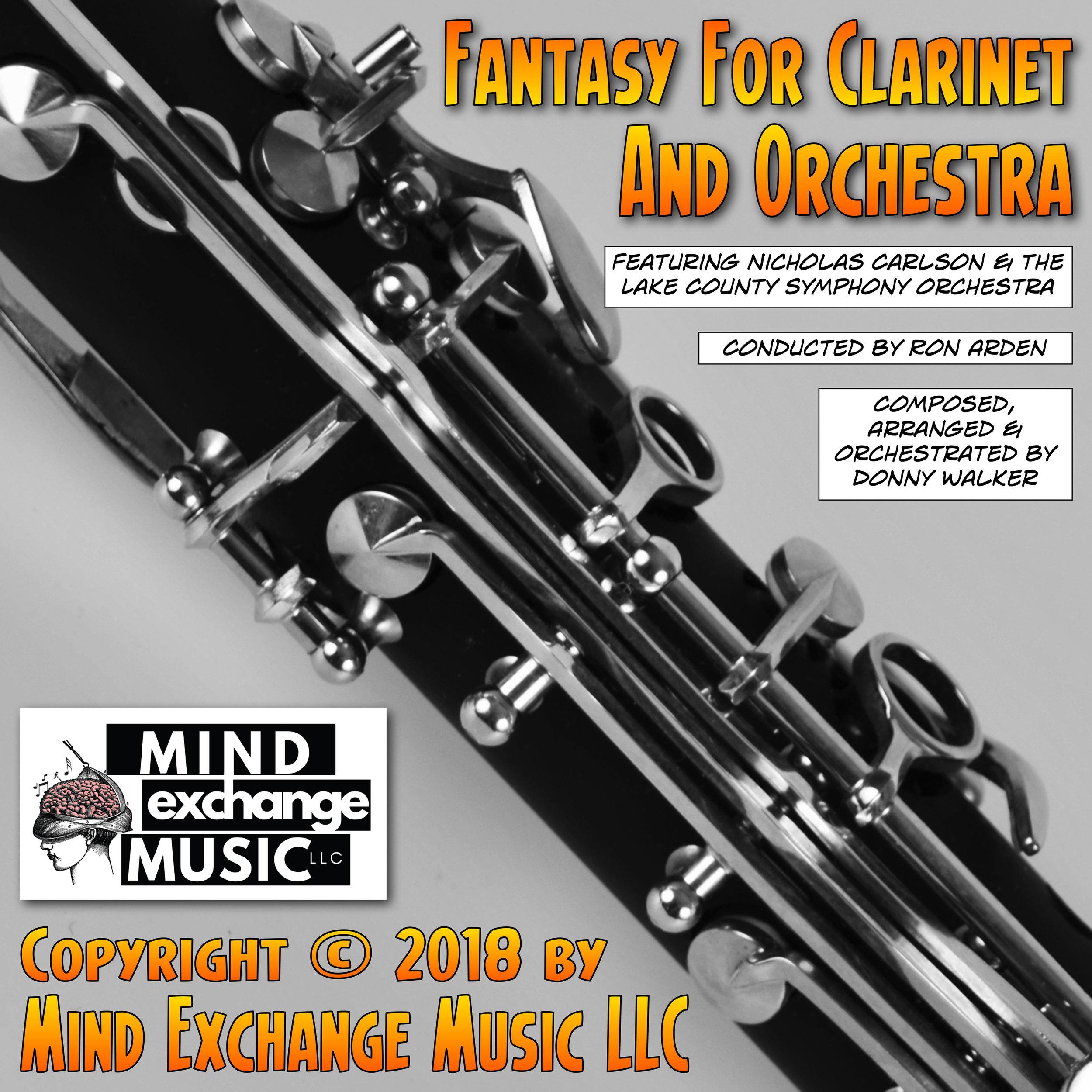 Fantasy For Clarinet & Orchestra - Album Artwork copy.jpg