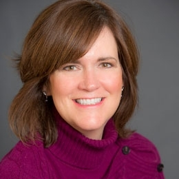 Carol R. Naughton   President, Purpose Built Communities