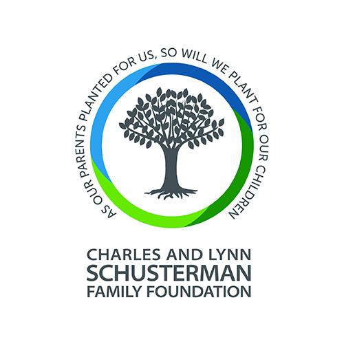 sponsor-schusterman.jpg