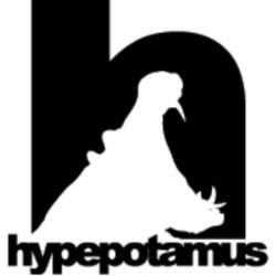 press-hypepotamus.png