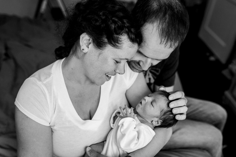 bw-babys-mom-dad.jpg