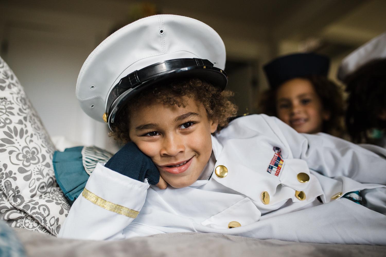 navyboy.jpg