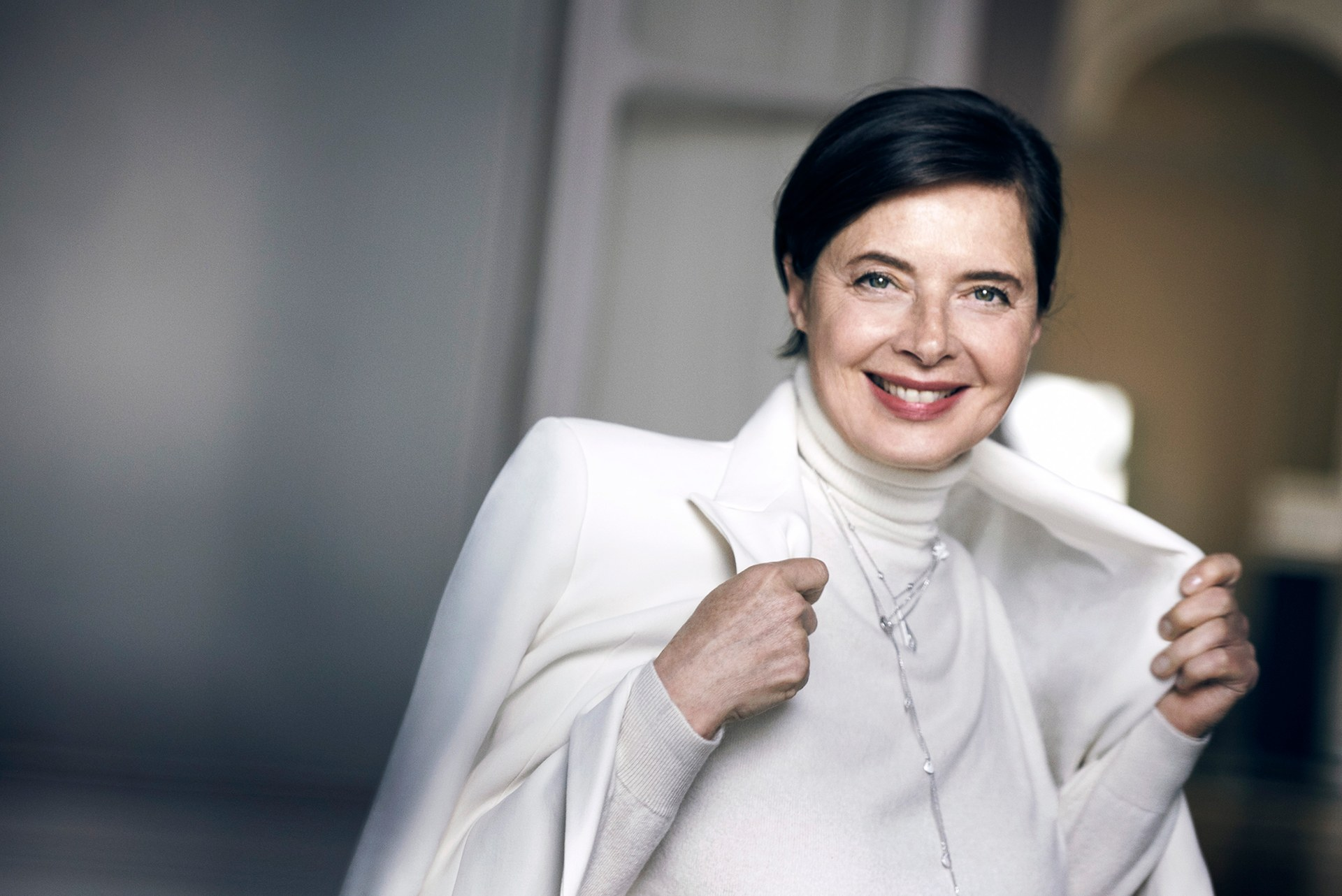 tout-and-lede-Isabella-Rossellini%20(1).jpg