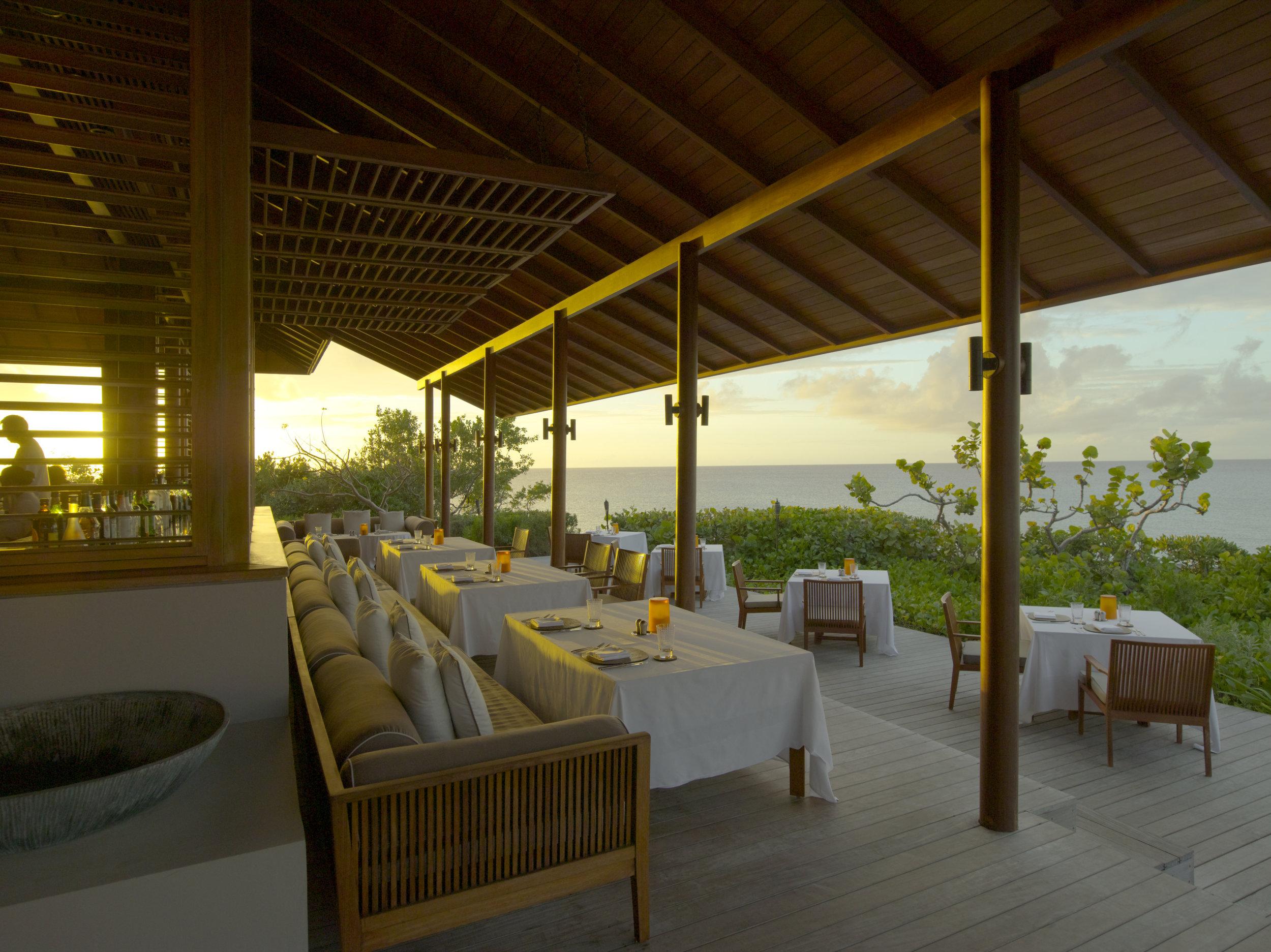Beach Club Terrace_High Res_5751.jpg