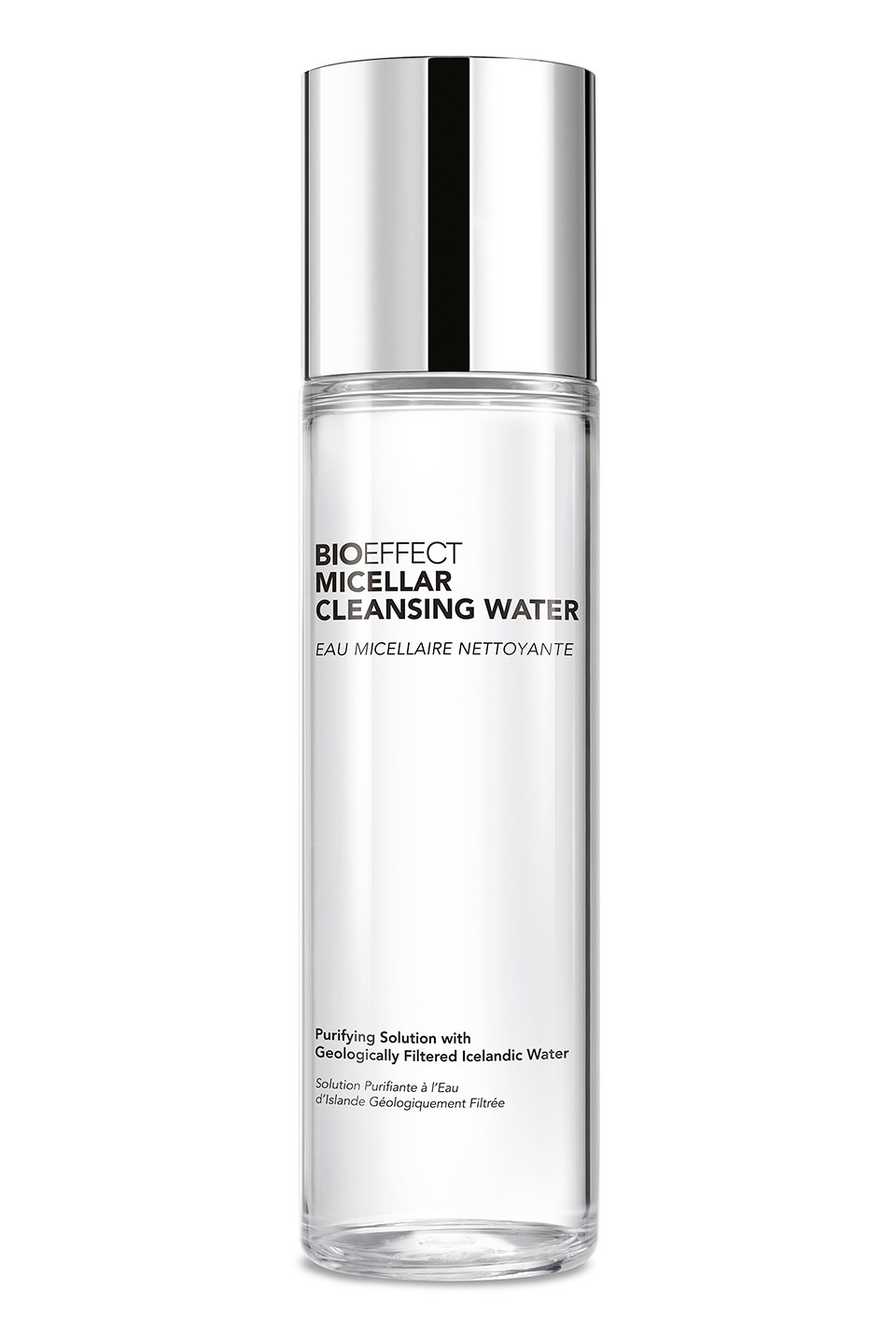 BioEffect-Micellar-Cleansing-Water.jpg