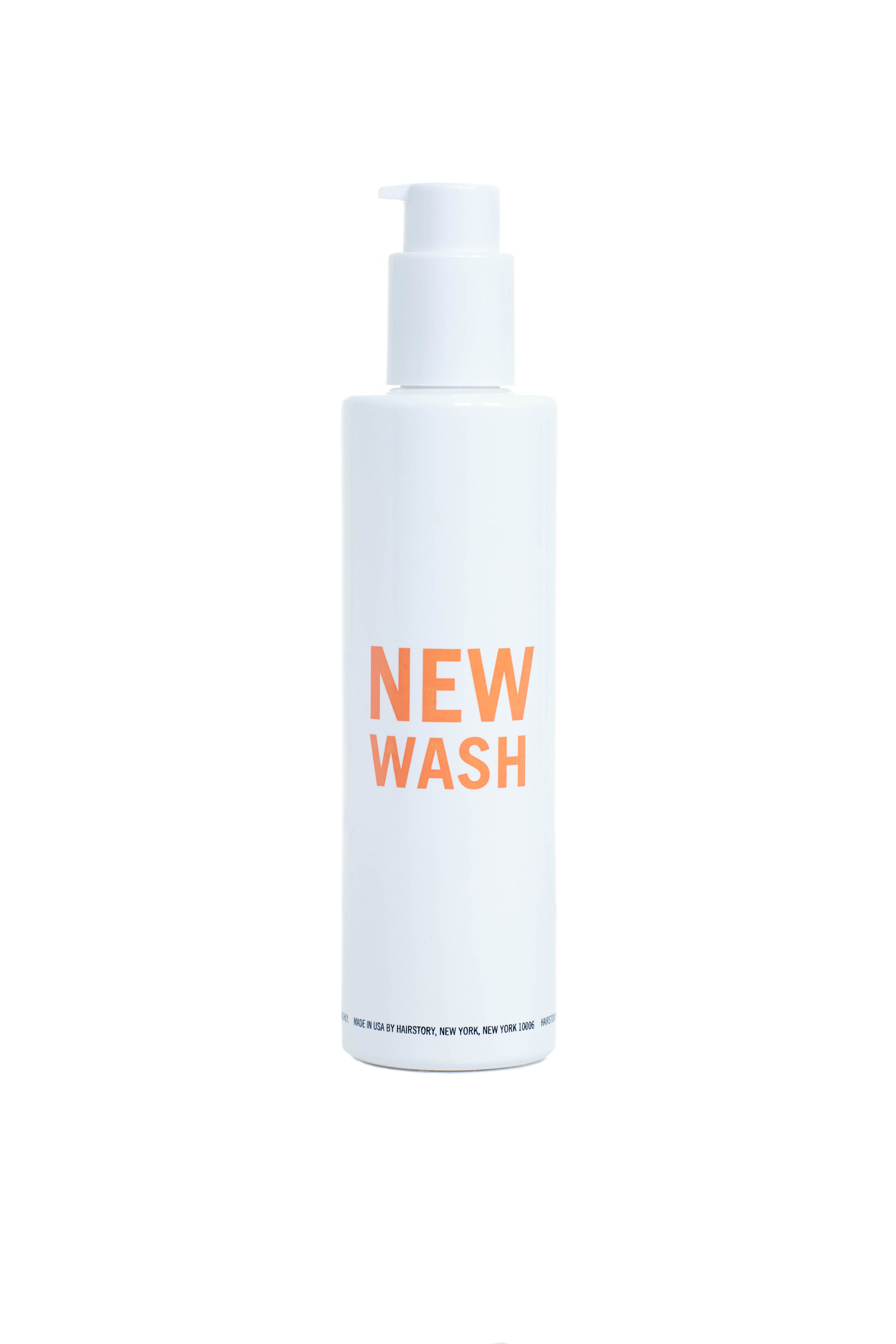 HS new wash bottle1.jpg