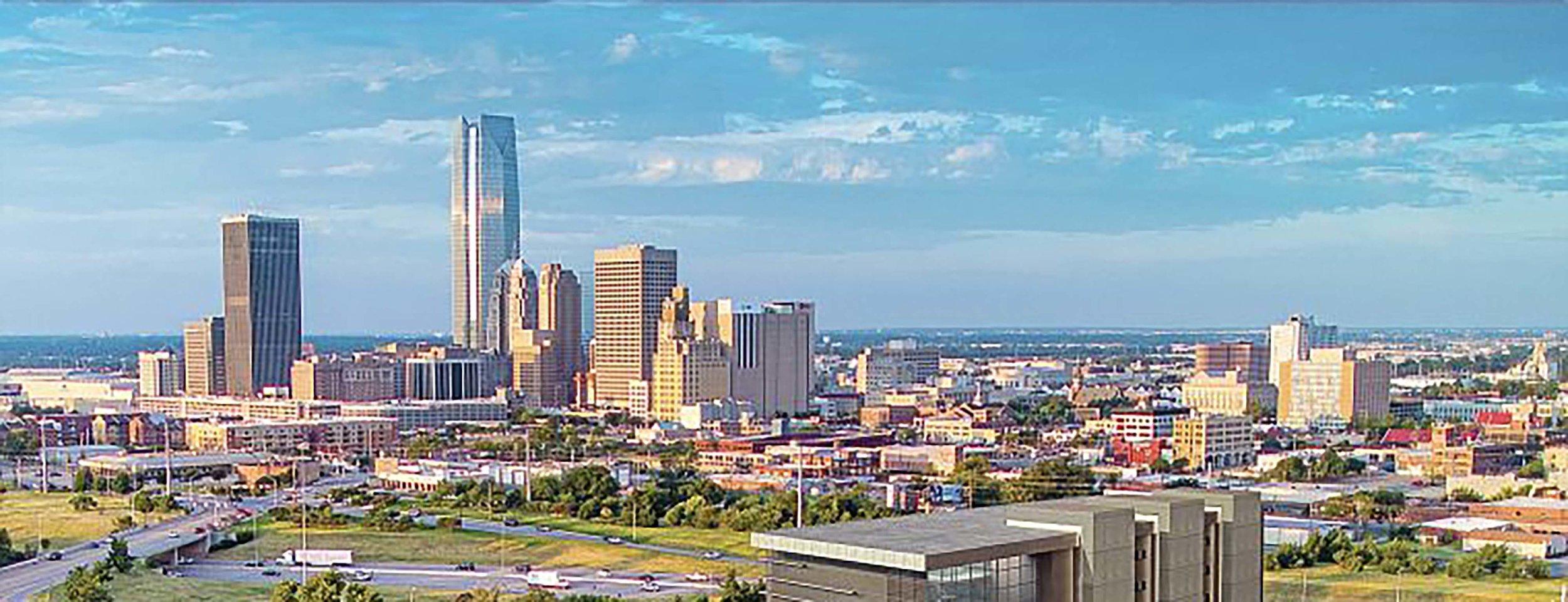 oklahoma-city-skyline2.jpg