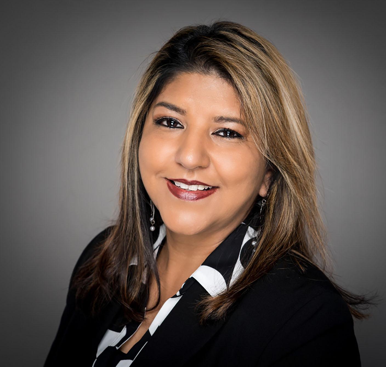 Marcella Martinez Leas2OwnAmerica Dedicated Lease Specialist