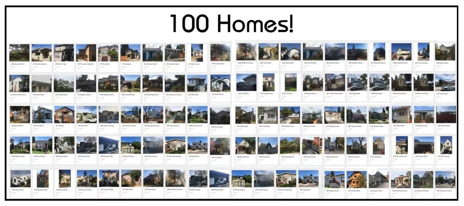 100 HOMES.jpg