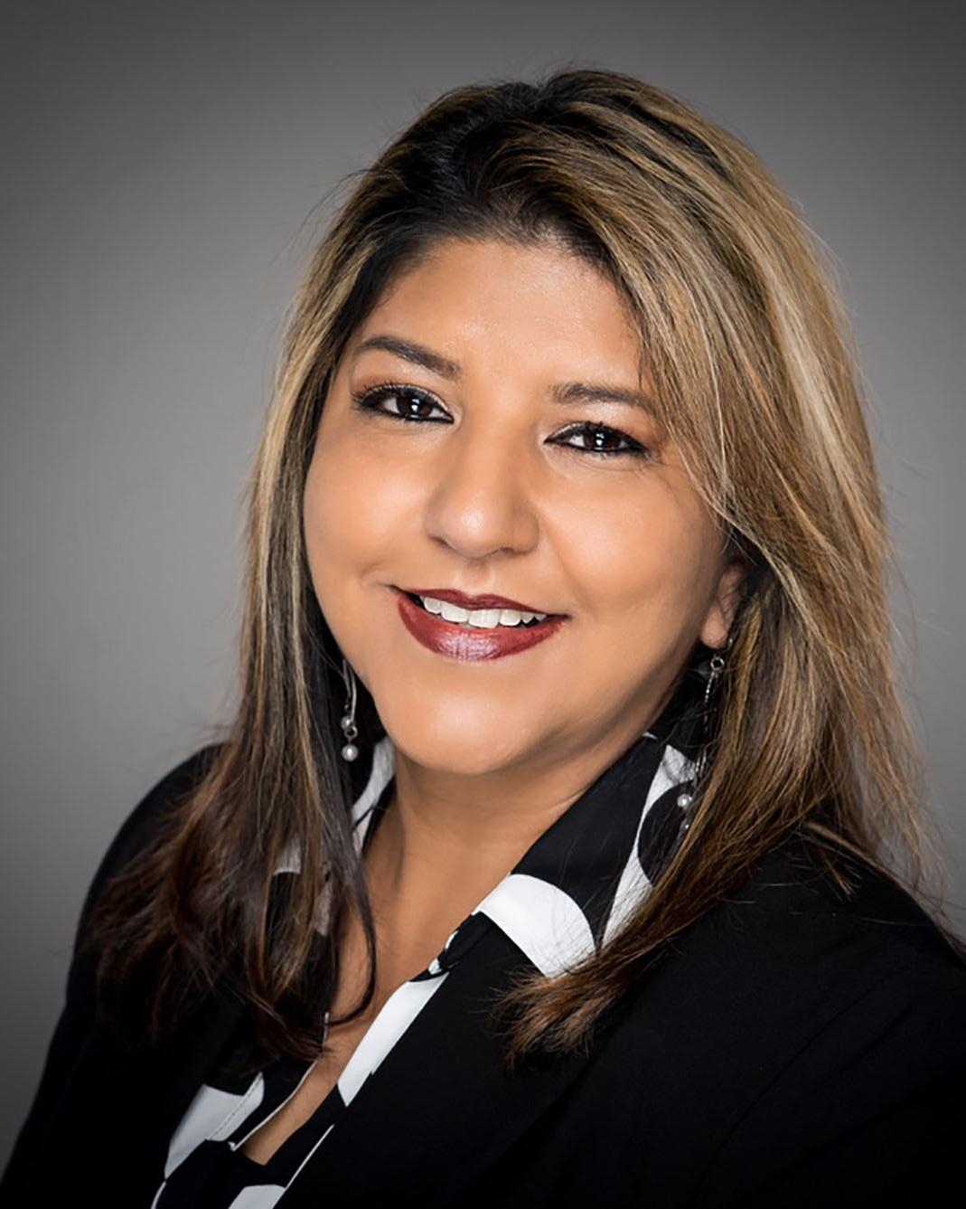 Marcella MartinezLeasing Specialist - Ms. Martinez is a friendly, well-connected professional; she markets, promotes and sells L2OA properties and helps renters move toward an ethical, legal and transparent pathway to home ownership. She is a valued bilingual linguist