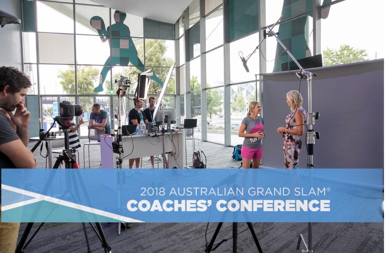 women-in-sports-leadership-training.jpg