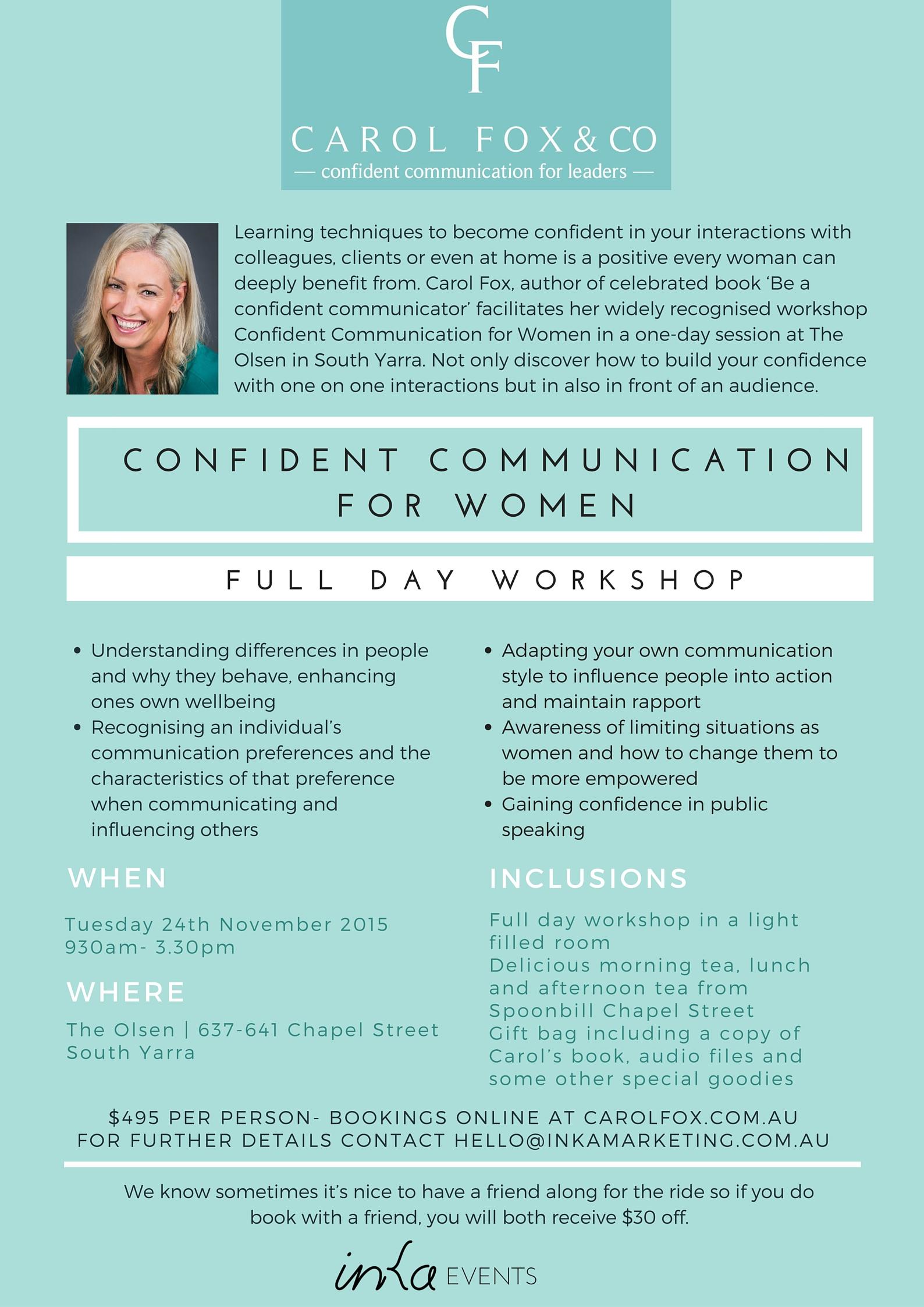 workshop-for-women.jpg