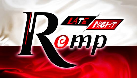 LNR-Logo-Image-brightened-560px.jpg