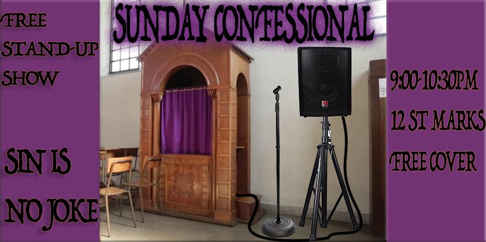 Sunday Confessional 1st draft.jpg
