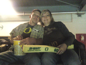 0a96f-cellphonepictures-duckgame1-4-09022.jpg