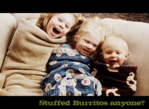 burritochildren.jpg