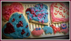 2b7f1-val-cookies.jpg