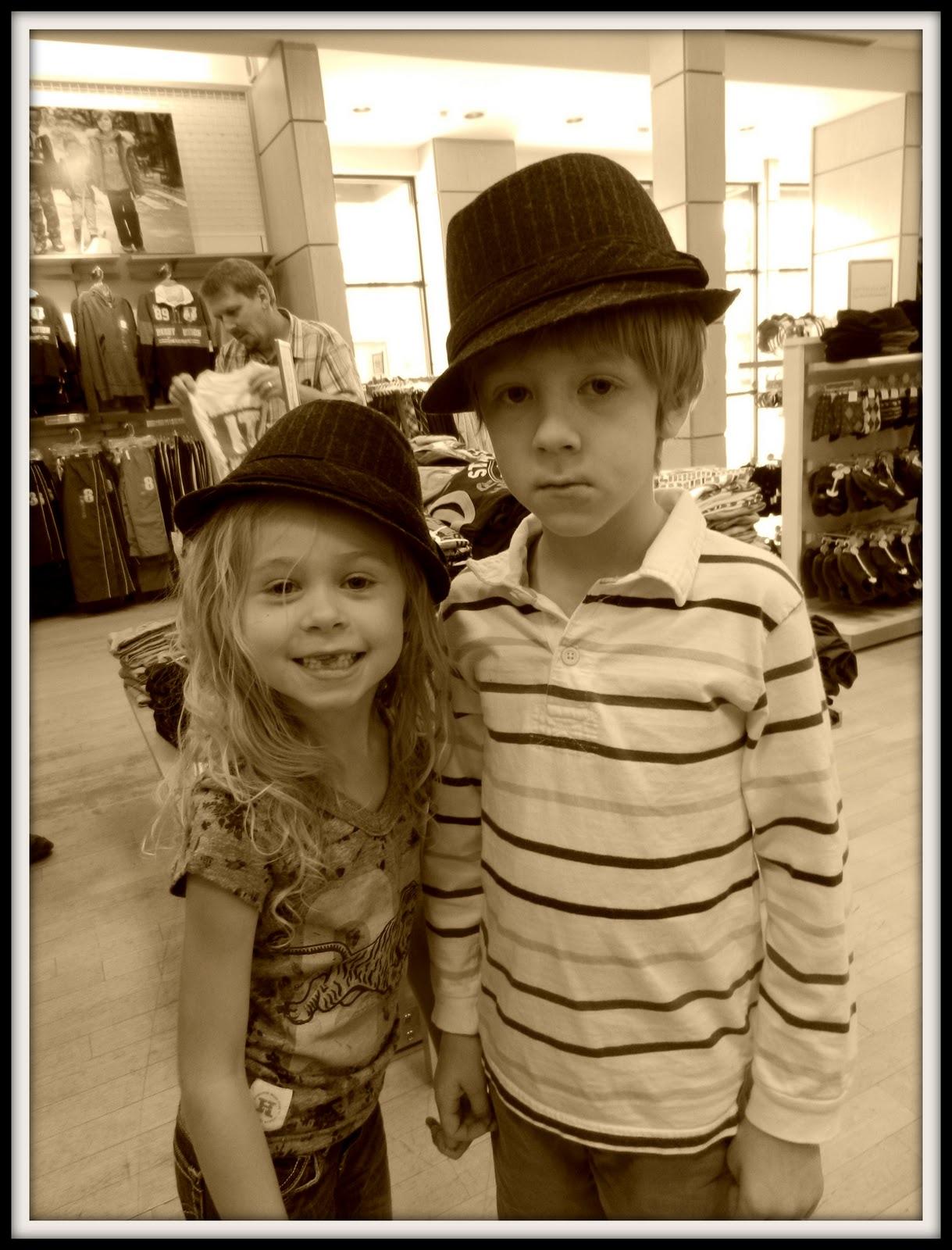 6b966-hats.jpg