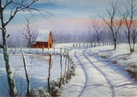 45dd0-8891_red_barn_in_snow_450px255bc255d.jpg