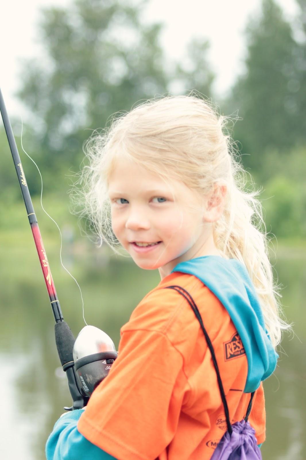 bd5cc-fishing2b2.jpg