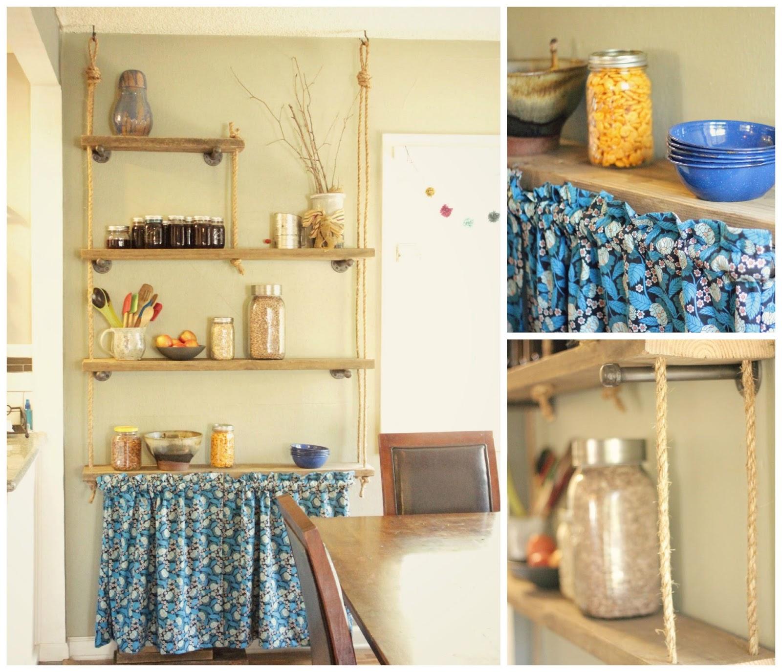bebb0-kitchen2bshelves2b4.jpg