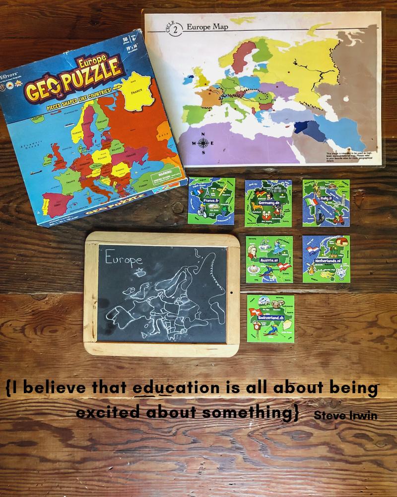 Europe Map 2.jpg