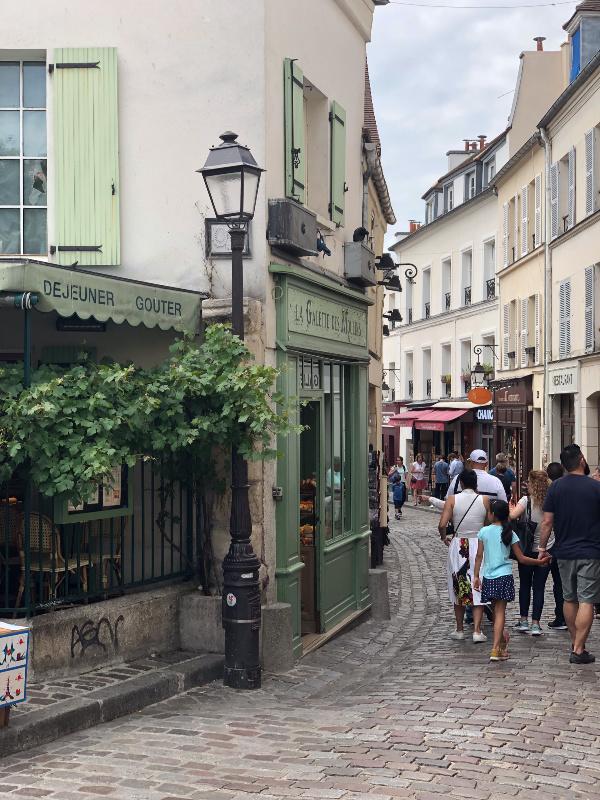 France 9.jpg