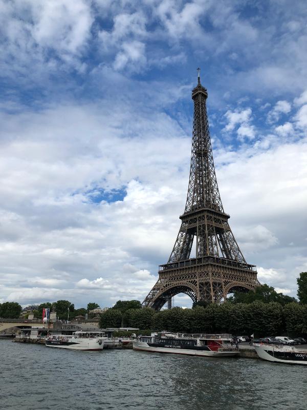 France 12.jpg