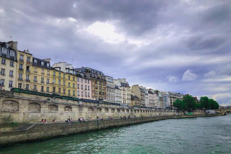 France 13.jpg