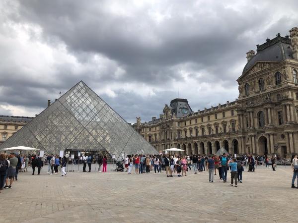 France 20.jpg