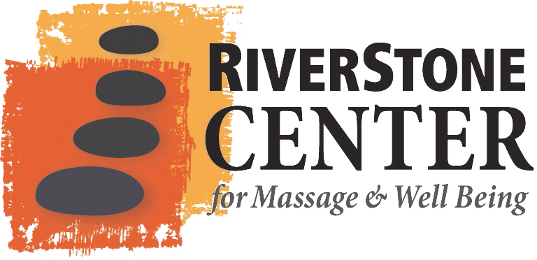 Riverstone-Center-Logo.png
