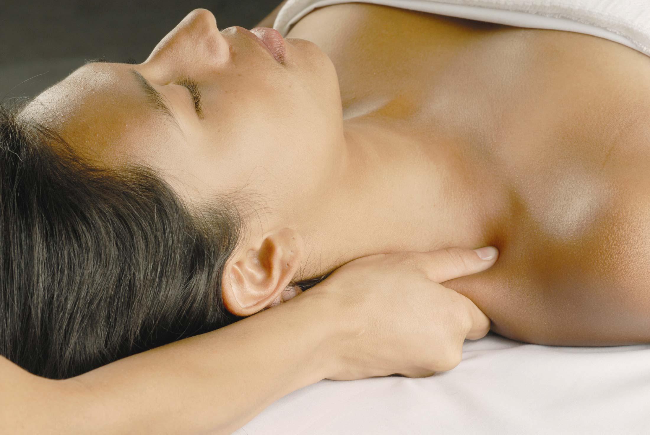 Therapeudic-Massage-Riverstone-Center-NJ.jpg