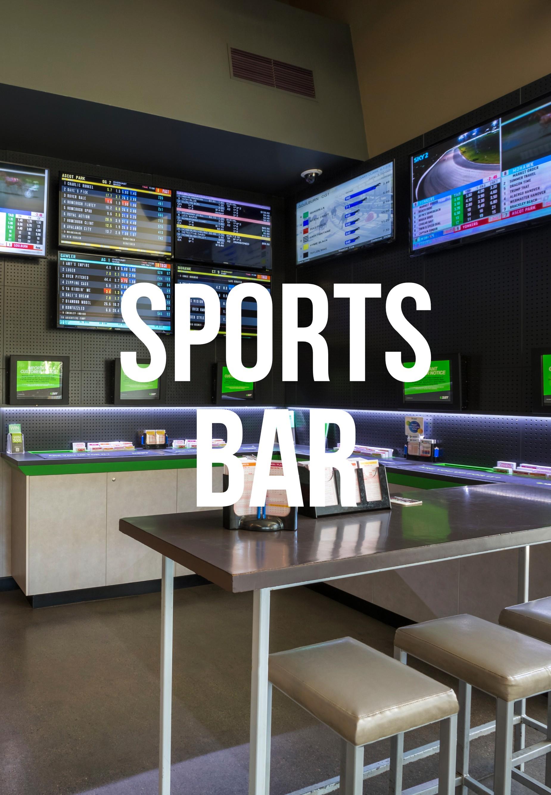 ALH_NORFOLK_TAVERN_2457sports bar.jpg