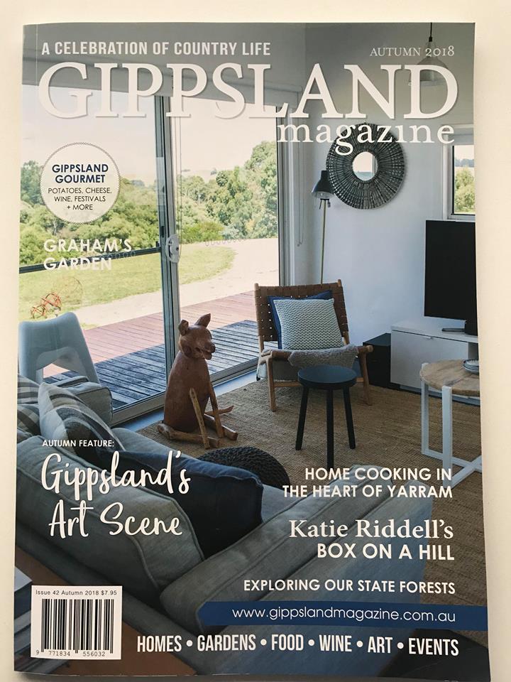 Gippsland Mag cover.jpg
