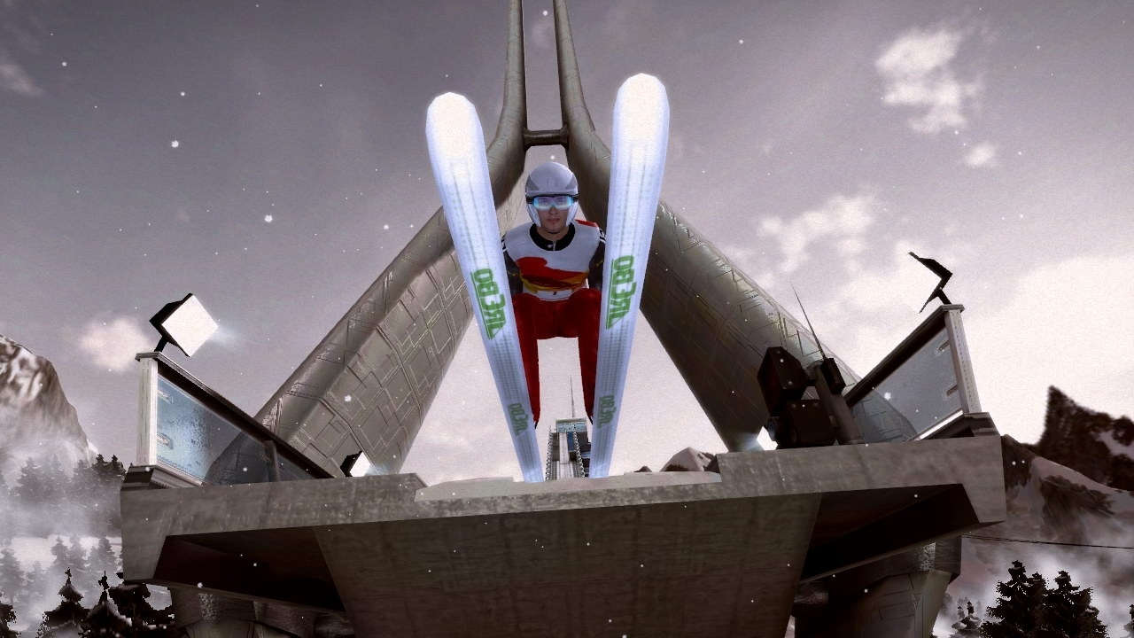 winter-sports-2010-360-ps3_1236748.jpg