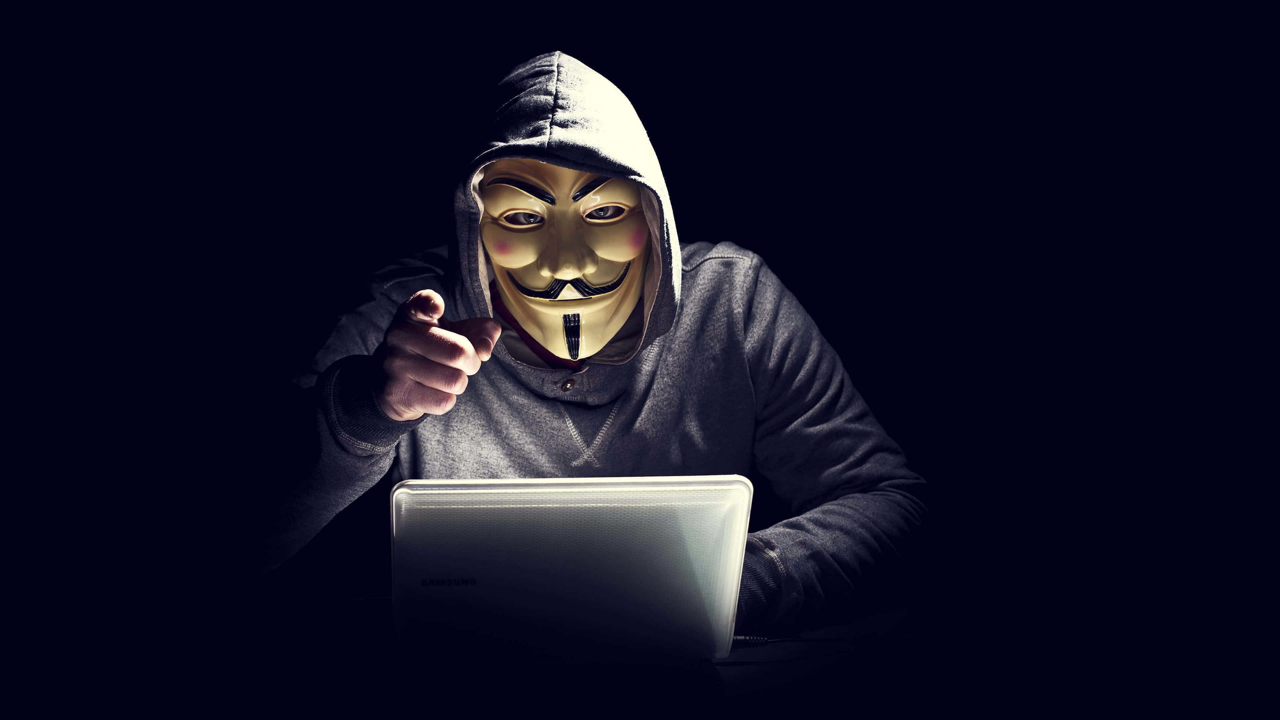 anonymous-hacker-uhd-4k-wallpaper.jpg