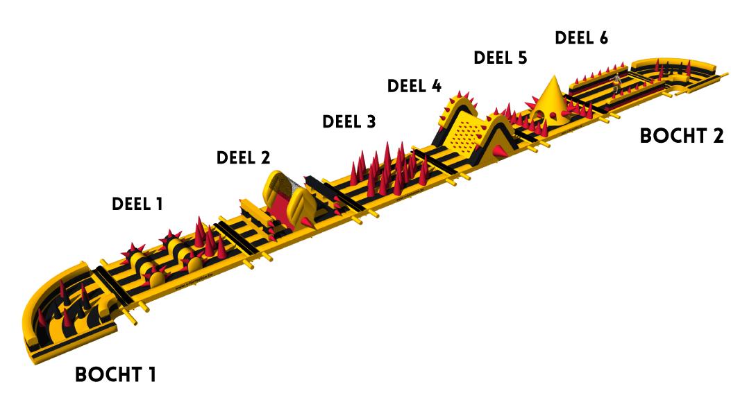 DEVILS-RUN-digital.png